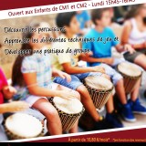 affiche-percussions-2